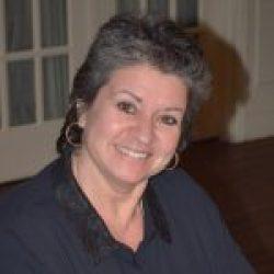 Mme Sylvie Beaudoin 1960-2019