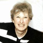 Mme Thérèse Prince 1943-2019