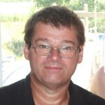 Danny-Gravel-CARRÉ-e1554754798950.jpg