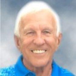 M. Jacques Brunelle 1939-2019
