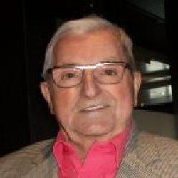 M. Jean-Paul Boileau 1933-2019