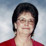 Mme Lisette Lepage 1944-2019