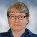 Mme Pauline Masse 1954-2019