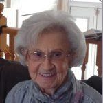 Yolande-Ostiguy-carrée-e1555961249195.jpg