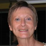 Mme Danielle Duranceau 1946-2019