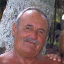 M. Gilles Chagnon 1943-2019