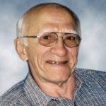 M. Julien Fortin 1932-2019