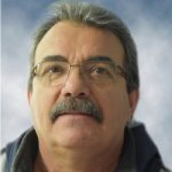 M. Michel Legault 1955-2019