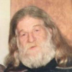 Laporte, M. Jean-Carl 1946-2019
