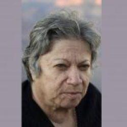 Mme Mathilda Nasr Zeind 1940-2019
