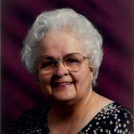 Mme Rose- Delima Chénard-Catudal 1936-2019