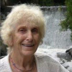 Mme Adrienne Dupuis Beauchemin, 1930-2019