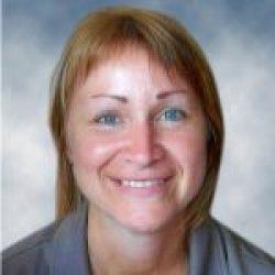 Mme Guylaine Donahue 1965-2019