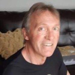 M. Marcel Poirier 1956-2019