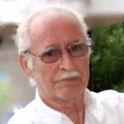 M. Renald Therrien    1930-2019