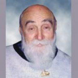 M. Yvon Richard (Père Noël) 1938-2019