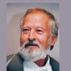 M. Gérald Tougas 1933-2019