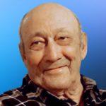 M. Jean Gallien 1930-2019
