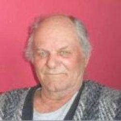 M. Albert Jalbert 1945-2019