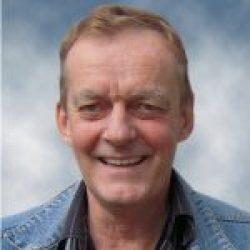 M. Berchmans Benoit Ross 1951-2019