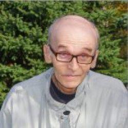 M. Gaétan Plante  1951-2019