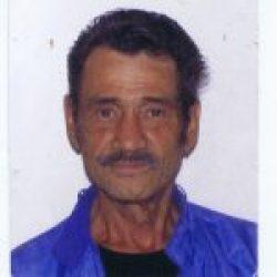M. Robert Lamontagne, 1946-2019