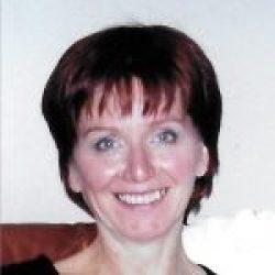 Mme Hélène Campeau 1947-2019