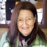 Mme Lise Mandino 1940-2020