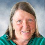 Mme Claire Léonard 1958-2020