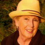 Mme Ghislaine Lapointe 1947-2020