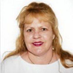 Mme Carole Gascon-Bilodeau 1953-2020