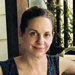 Sonia Laberge 1965-2020
