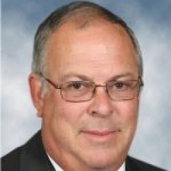 M. Wilson Irwin 1956-2020
