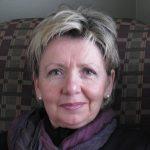 Mme Françoise Vincelette-Dubé 1953-2020