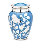 Laiton-Bleu-Oiseau-1-e1587583796651.jpg