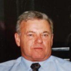 M. Florent Tremblay 1944-2020