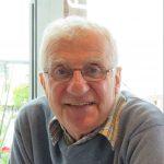 M. Luc Ducharme   1946-2020