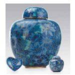Blue-Sapphire-450-e1592588772717.jpg