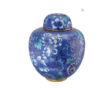 Blue-Sapphire-550-e1622137391911.png