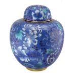 Blue-Sapphire-550-e1622137529153.jpg