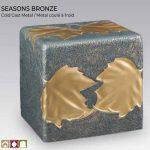Season-Bronze-225-e1592586103149.jpg