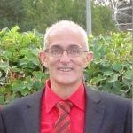 Sylvain-Bédard-carrée-e1591734152857.jpg