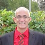 M. Sylvain Bédard 1962-2020