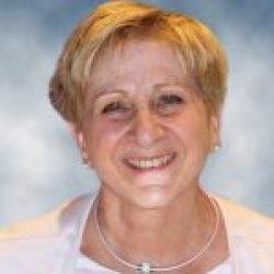 Mme Diane Cadorette 1947-2020