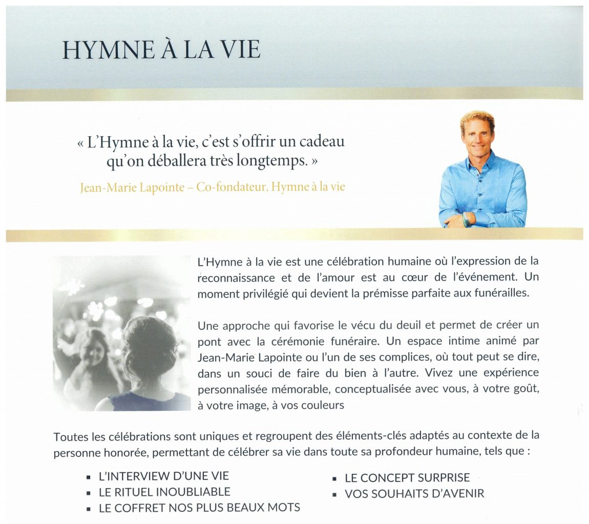 Hymne-à-la-vie-scaled.jpg