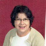 Mme Louise René De Cotret 1948-2020