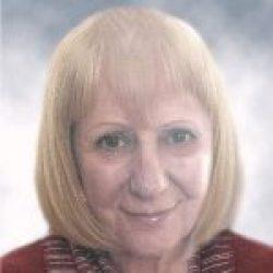 Mme Diane Taillon 1951-2020