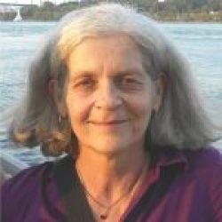 Sylvie Lechasseur 1954-2020