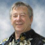 M. Ghislain Lavoie 1944-2020