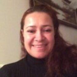 Mme Luz Adriana Castro 1973-2020